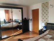 Apartament de inchiriat, Cluj (judet), Strada Fabricii - Foto 3