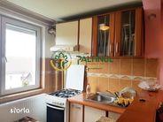 Apartament de vanzare, Sibiu (judet), Strada Dreptății - Foto 1