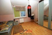 Mieszkanie na sprzedaż, Gorzów Wielkopolski, Piaski - Foto 4