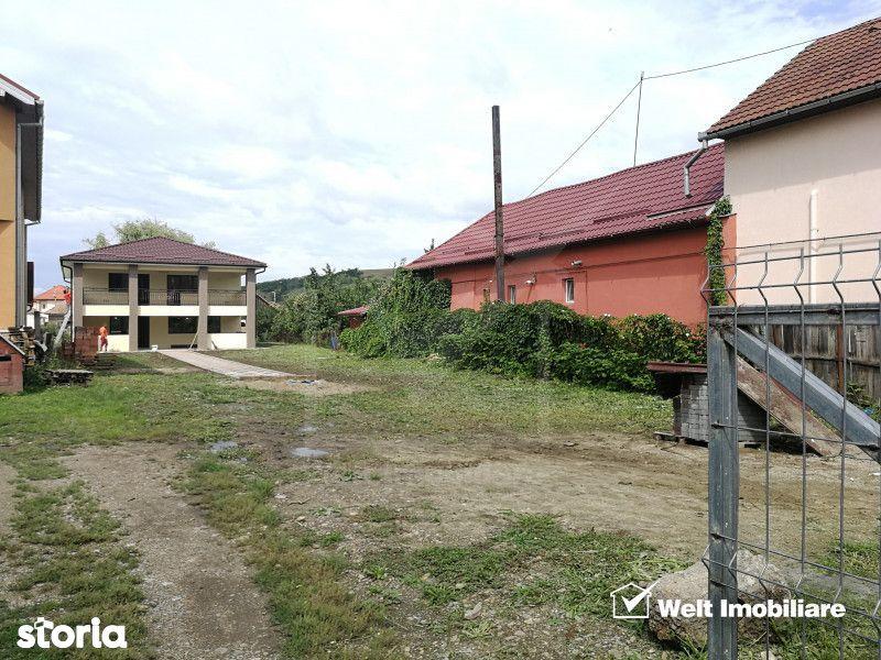 Casa de vanzare, Cluj (judet), Gruia - Foto 17