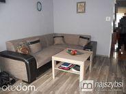 Mieszkanie na sprzedaż, Wysoka Kamieńska, kamieński, zachodniopomorskie - Foto 1
