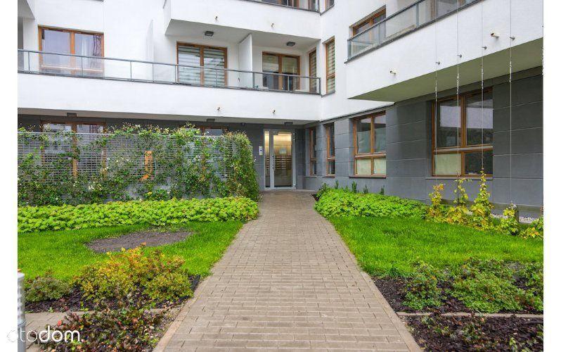 Mieszkanie na sprzedaż, Warszawa, Wola - Foto 2