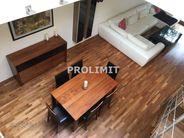 Dom na sprzedaż, Mikołów, Kamionka - Foto 2