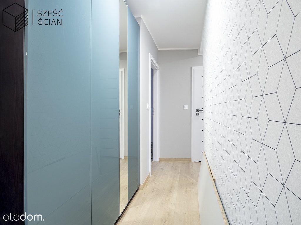 Mieszkanie na wynajem, Wrocław, Popowice - Foto 11