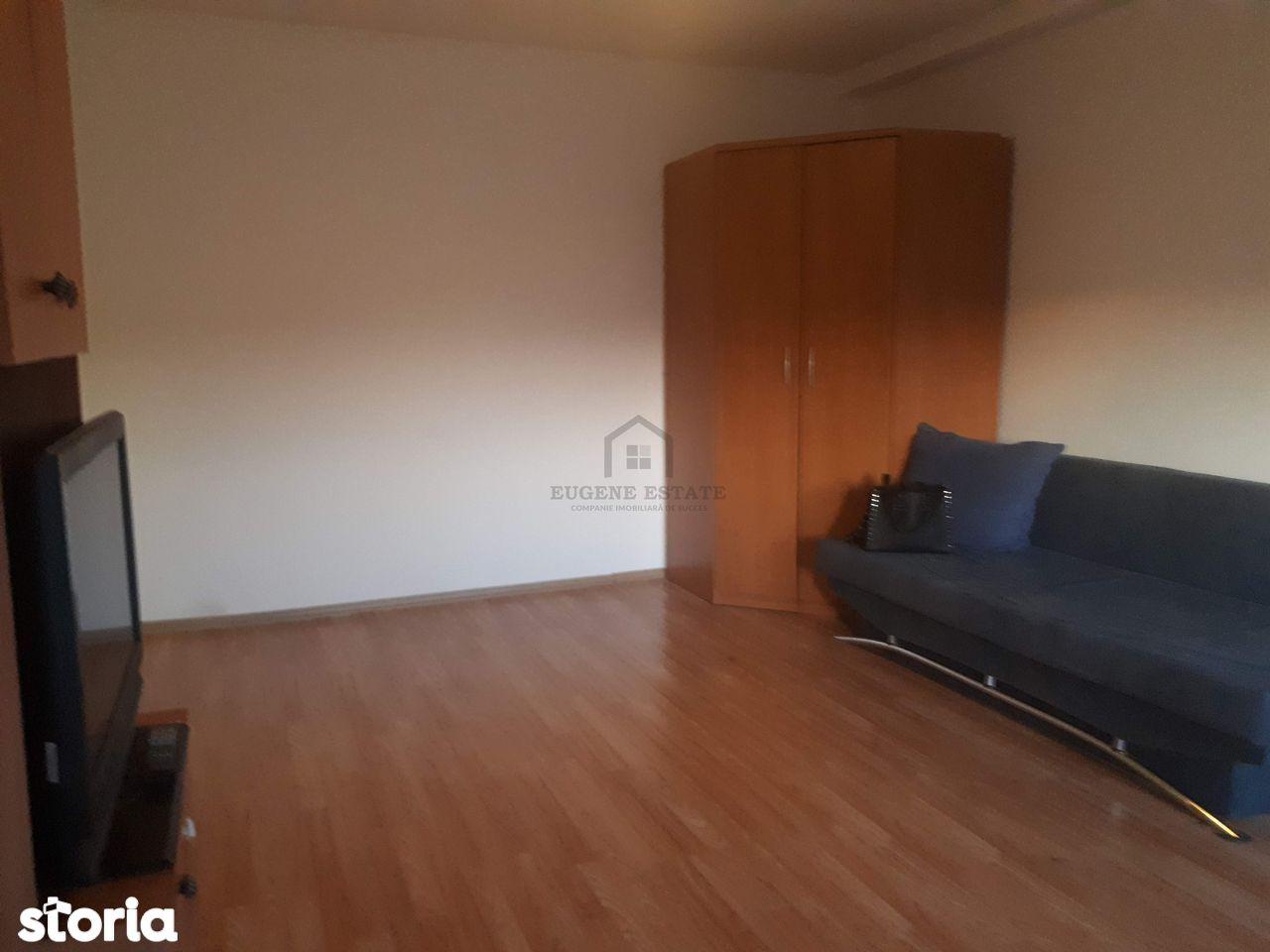 Apartament de vanzare, Timiș (judet), Strada Ion Ionescu de La Brad - Foto 6