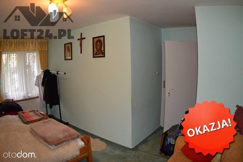 Dom na sprzedaż, Lubin, Centrum - Foto 13