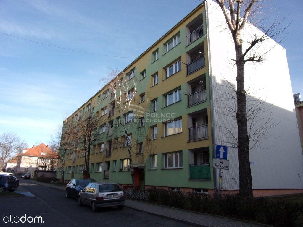 Mieszkanie na sprzedaż, Bolesławiec, bolesławiecki, dolnośląskie - Foto 12