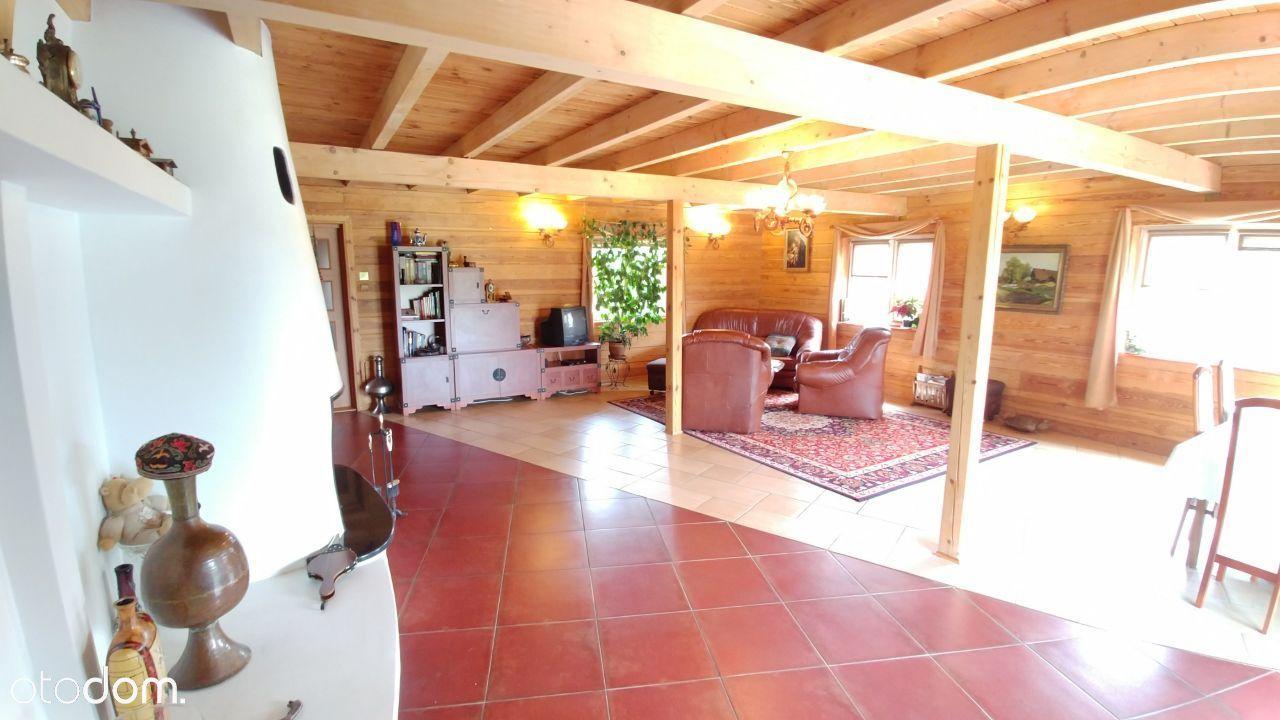Dom na sprzedaż, Bledzewo, sierpecki, mazowieckie - Foto 7