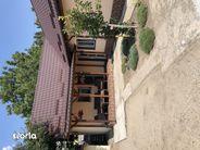 Casa de vanzare, Dolj (judet), Craiovița Veche - Foto 10