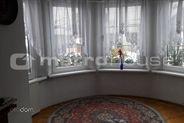 Dom na sprzedaż, Ciechanów, ciechanowski, mazowieckie - Foto 7