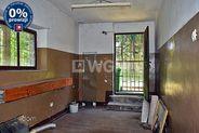 Mieszkanie na sprzedaż, Kraszowice, bolesławiecki, dolnośląskie - Foto 13