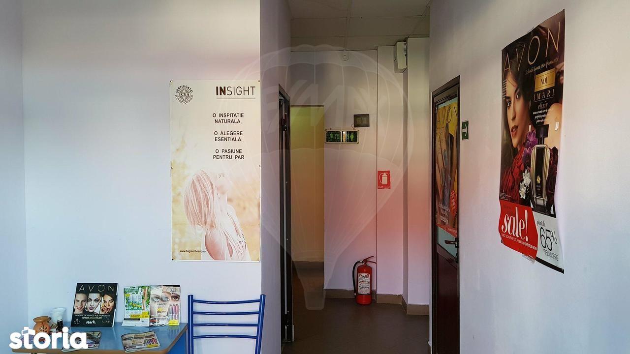 Spatiu Comercial de vanzare, Vrancea (judet), Strada M. Kogălniceanu - Foto 4