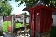 Casa de vanzare, Saliste, Sibiu - Foto 4