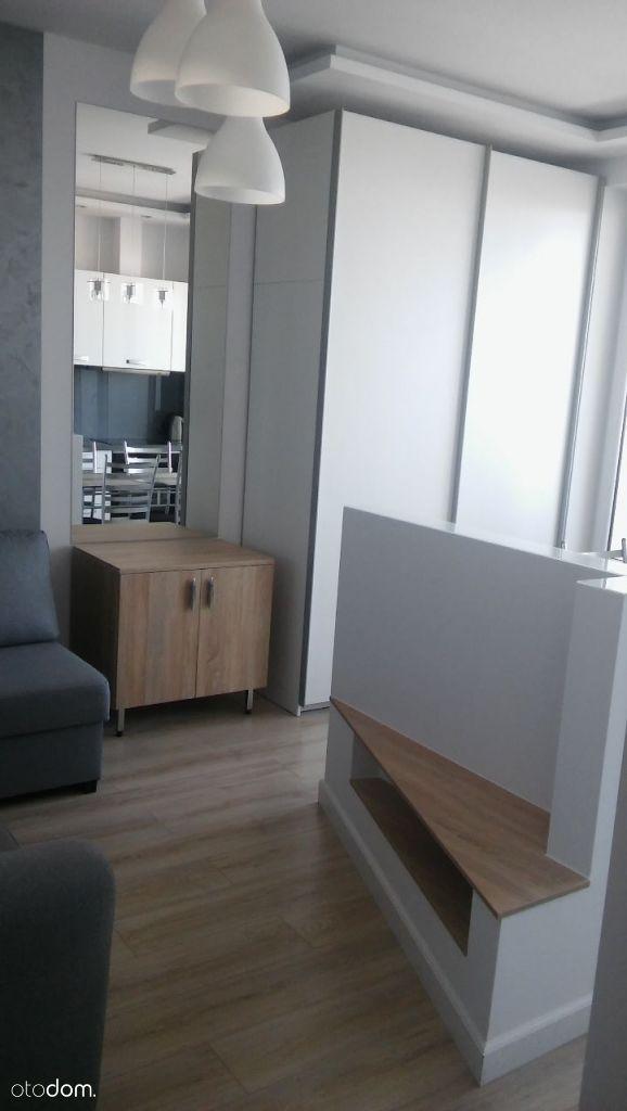 Mieszkanie na sprzedaż, Białystok, Białostoczek - Foto 5