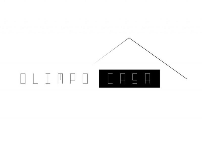 OLIMPO CASA