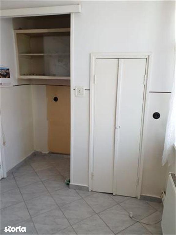 Apartament de vanzare, Sibiu (judet), Aleea Geniștilor - Foto 9