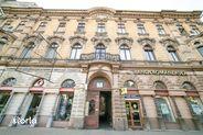 Apartament de vanzare, Arad (judet), Bulevardul Revoluției - Foto 10