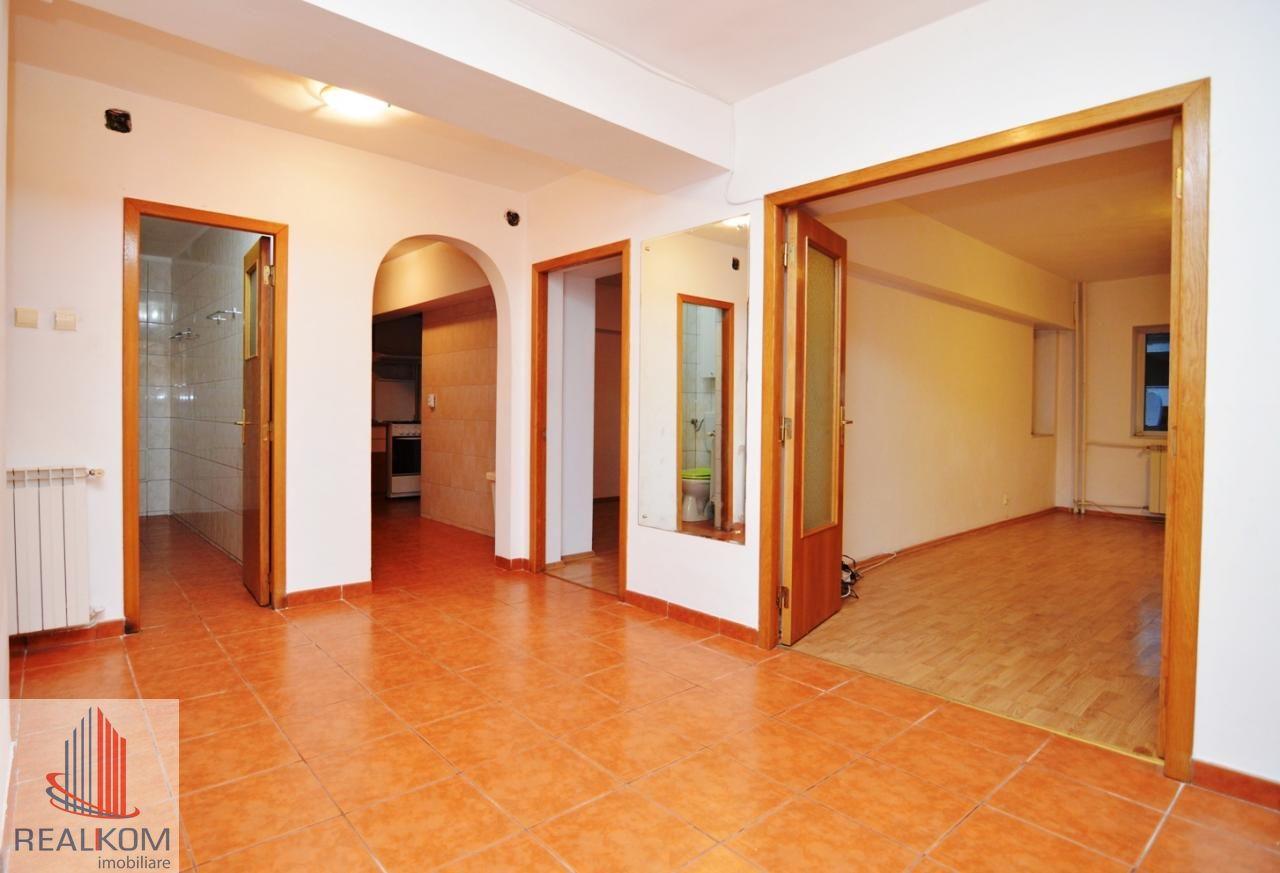 Apartament de vanzare, București (judet), Strada Pilat Ion - Foto 18