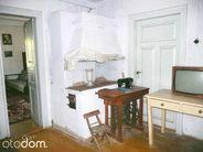 Dom na sprzedaż, Anielpol, krasnostawski, lubelskie - Foto 17