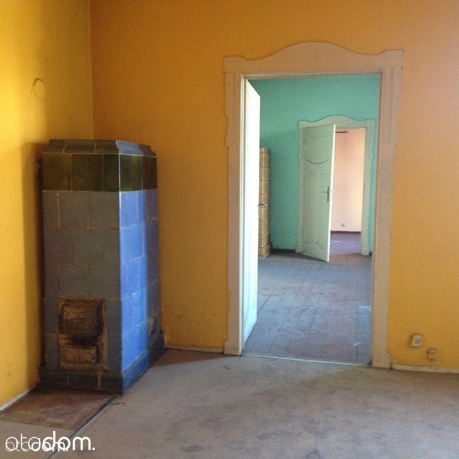 Dom na sprzedaż, Tarnowskie Góry, tarnogórski, śląskie - Foto 6