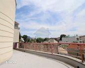 Casa de vanzare, Bihor (judet), Oradea - Foto 18