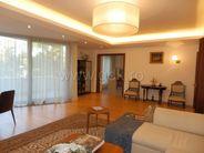 Apartament de inchiriat, București (judet), Strada Gen. Av. Athanasie Enescu - Foto 3