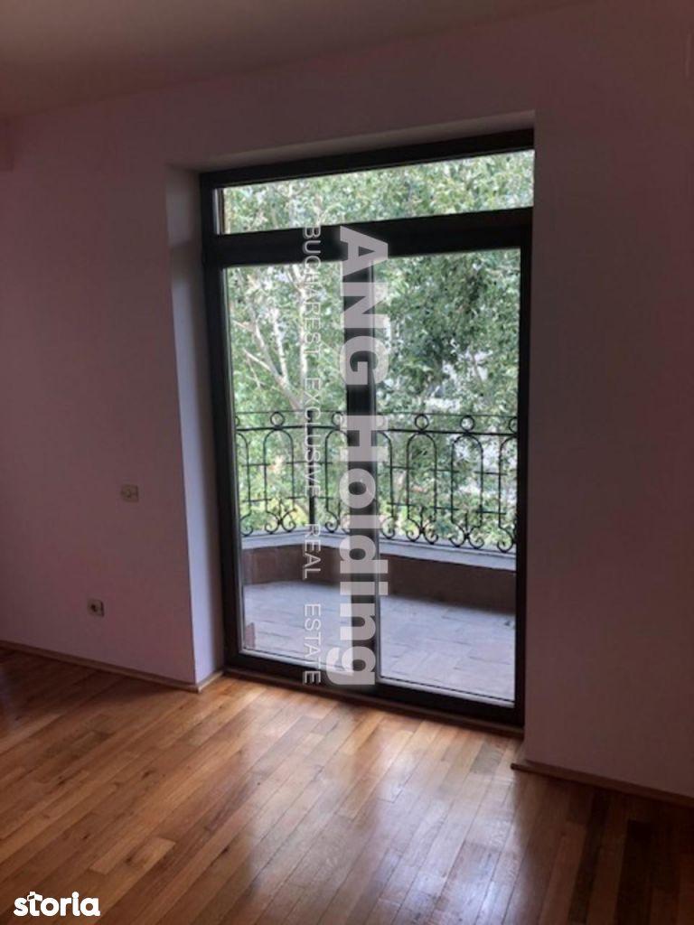 Casa de vanzare, București (judet), Șoseaua Nordului - Foto 16