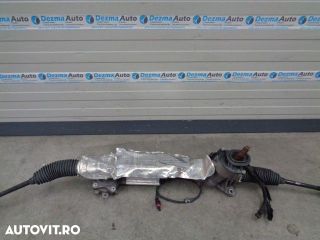 Ax intermadiar cd , Vw Caddy 3 combi ( 2KJ) 1.9TDI, BLS - 2