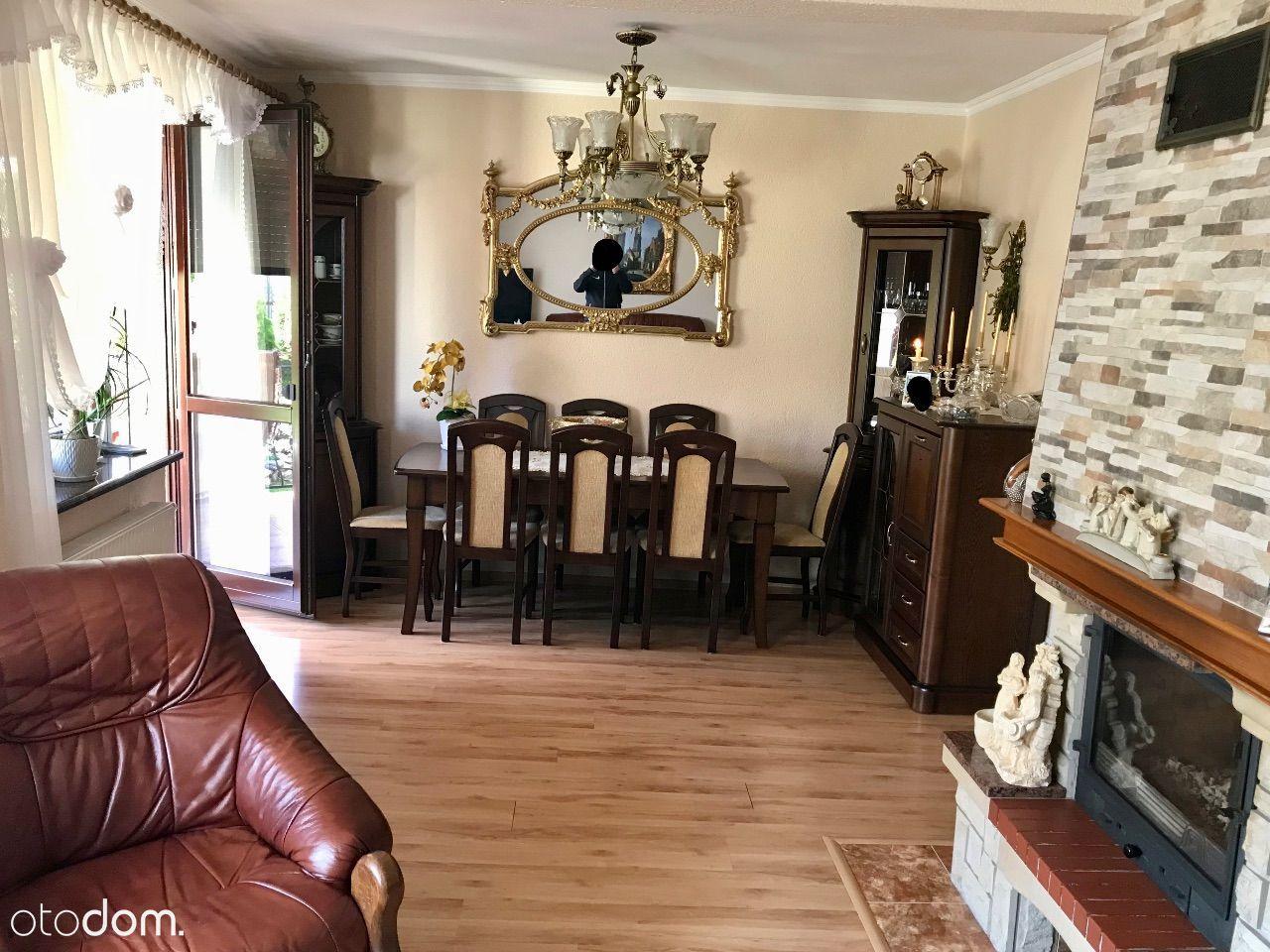 Dom na sprzedaż, Prudnik, prudnicki, opolskie - Foto 5