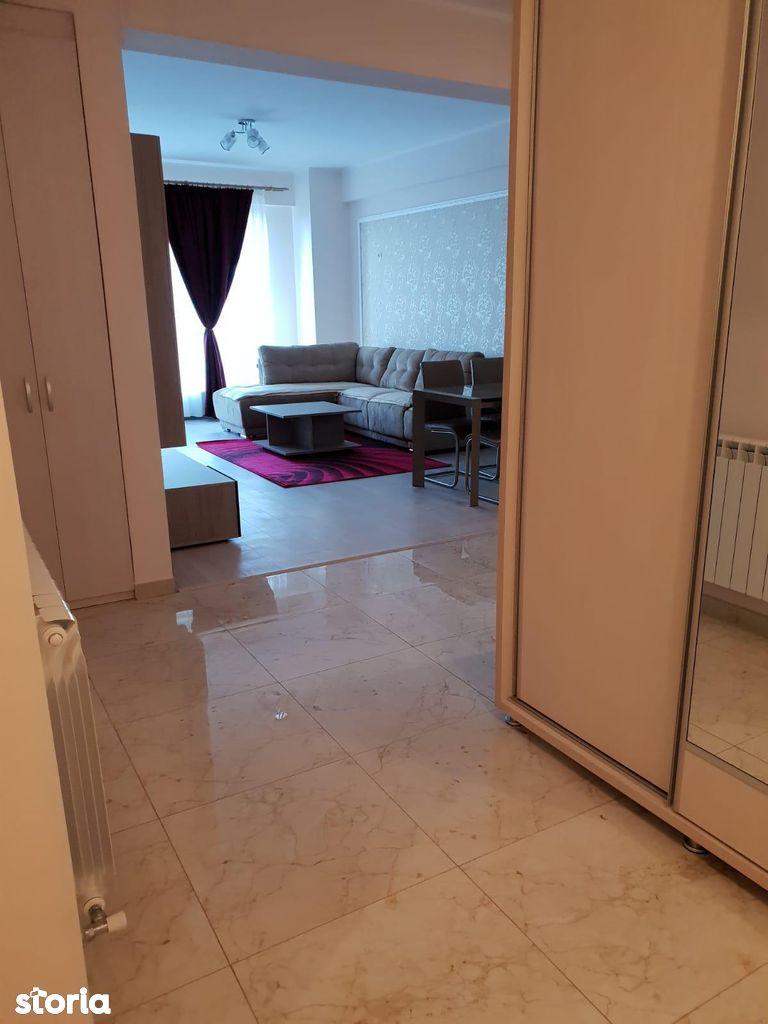 Apartament de inchiriat, Constanța (judet), Aleea Nufărului - Foto 2