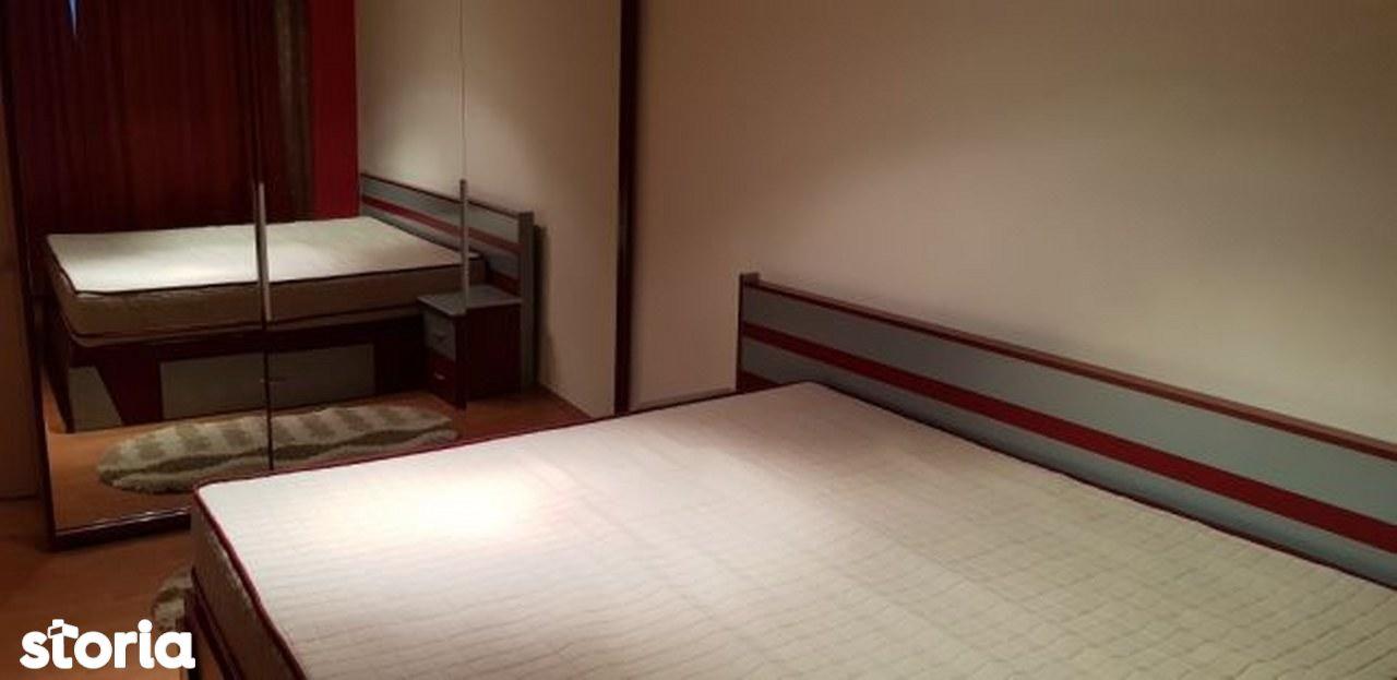 Apartament de inchiriat, Mureș (judet), Strada Rodniciei - Foto 7