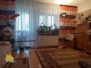 Mieszkanie na sprzedaż, Lublin, Nowy Kośminek - Foto 1