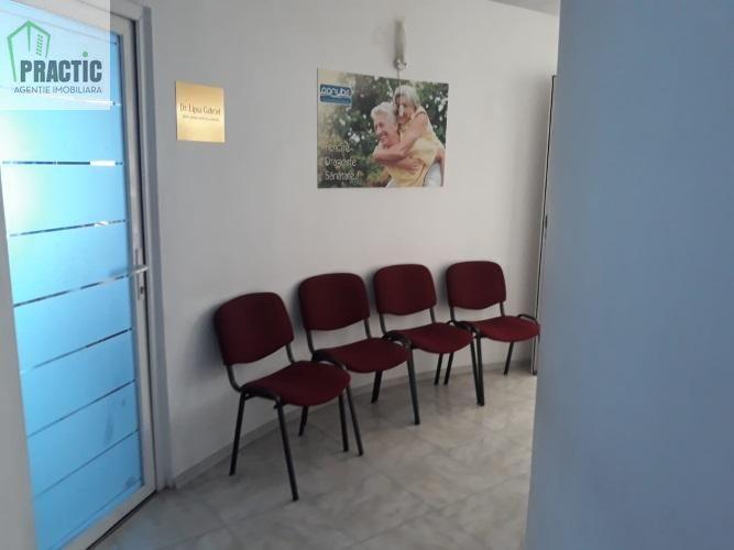 Spatiu Comercial de inchiriat, Galați (judet), Piata Centrala - Foto 7