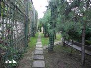 Casa de vanzare, Ilfov (judet), Intrarea Zorelelor - Foto 5
