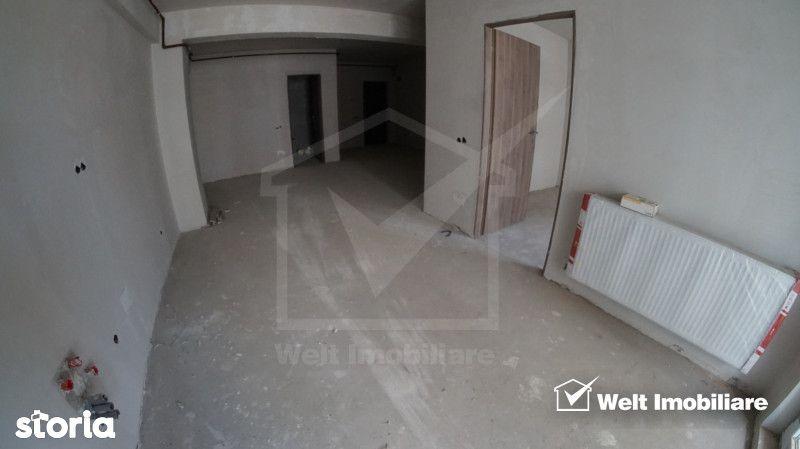 Apartament de vanzare, Cluj-Napoca, Cluj, Baciu - Foto 6