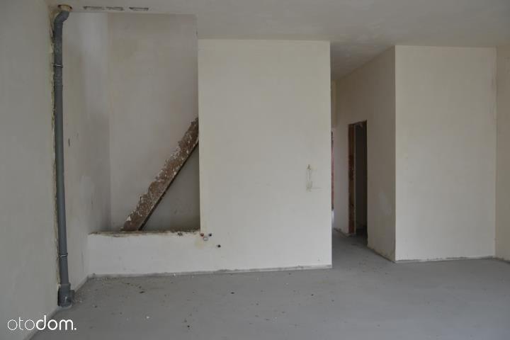 Mieszkanie na sprzedaż, Wrocław, Krzyki - Foto 13