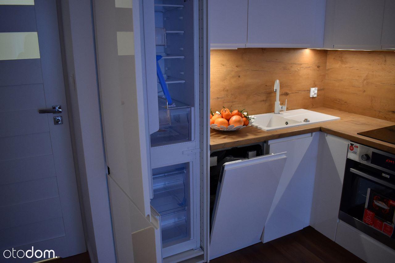 Mieszkanie na sprzedaż, Poznań, Chartowo - Foto 13