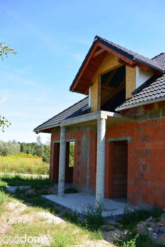 Dom na sprzedaż, Pobiedziska, poznański, wielkopolskie - Foto 3