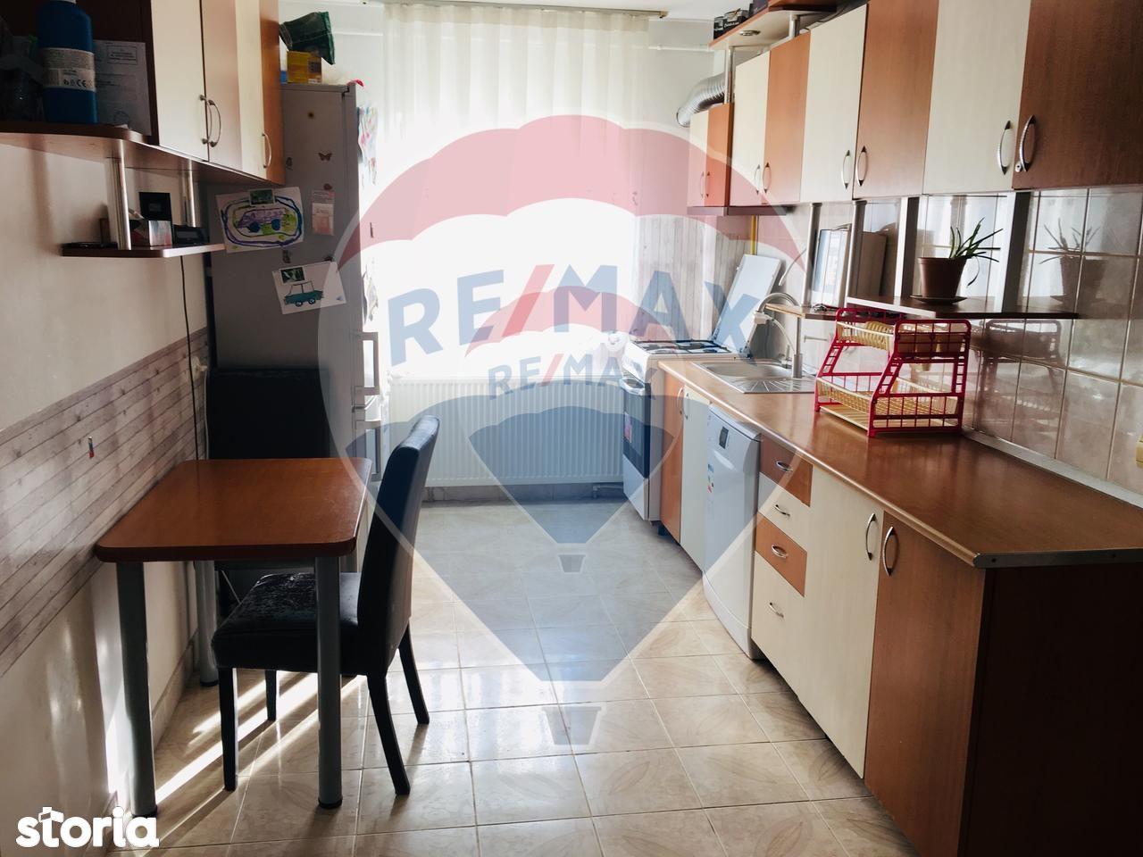 Apartament de vanzare, Cluj (judet), Strada Eugen Lovinescu - Foto 2