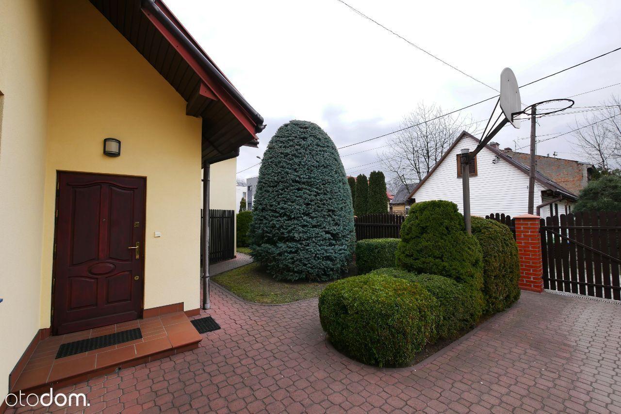 Lokal użytkowy na sprzedaż, Tarnów, małopolskie - Foto 17