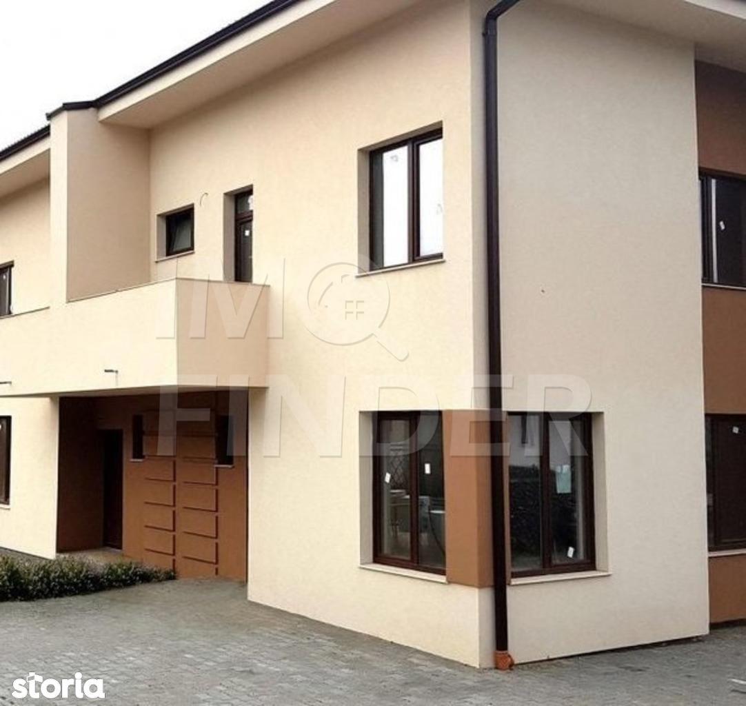 Casa de vanzare, Cluj (judet), Strada Ulmului - Foto 1