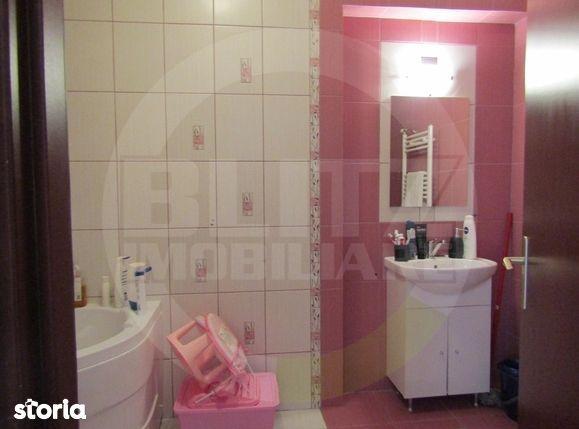 Apartament de vanzare, Cluj (judet), Aleea Bâlea - Foto 14