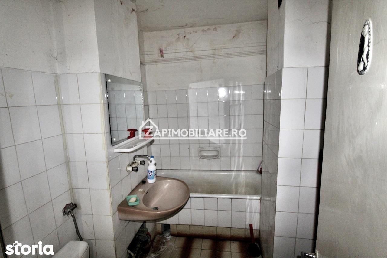 Apartament de vanzare, Mureș (judet), Sângeorgiu de Mureş - Foto 6