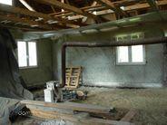 Dom na sprzedaż, Budziarze, biłgorajski, lubelskie - Foto 6