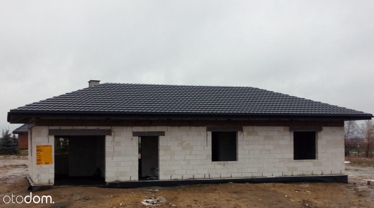 Dom na sprzedaż, Zarzeczewo, włocławski, kujawsko-pomorskie - Foto 3