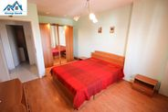 Apartament de inchiriat, Bacău (judet), Carpați - Foto 5