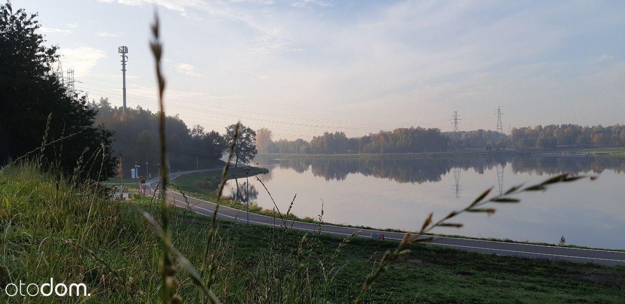 Dom na sprzedaż, Skierniewice, łódzkie - Foto 17