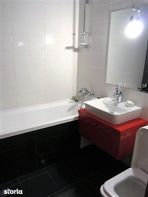 Apartament de inchiriat, București (judet), Strada Tunari - Foto 8