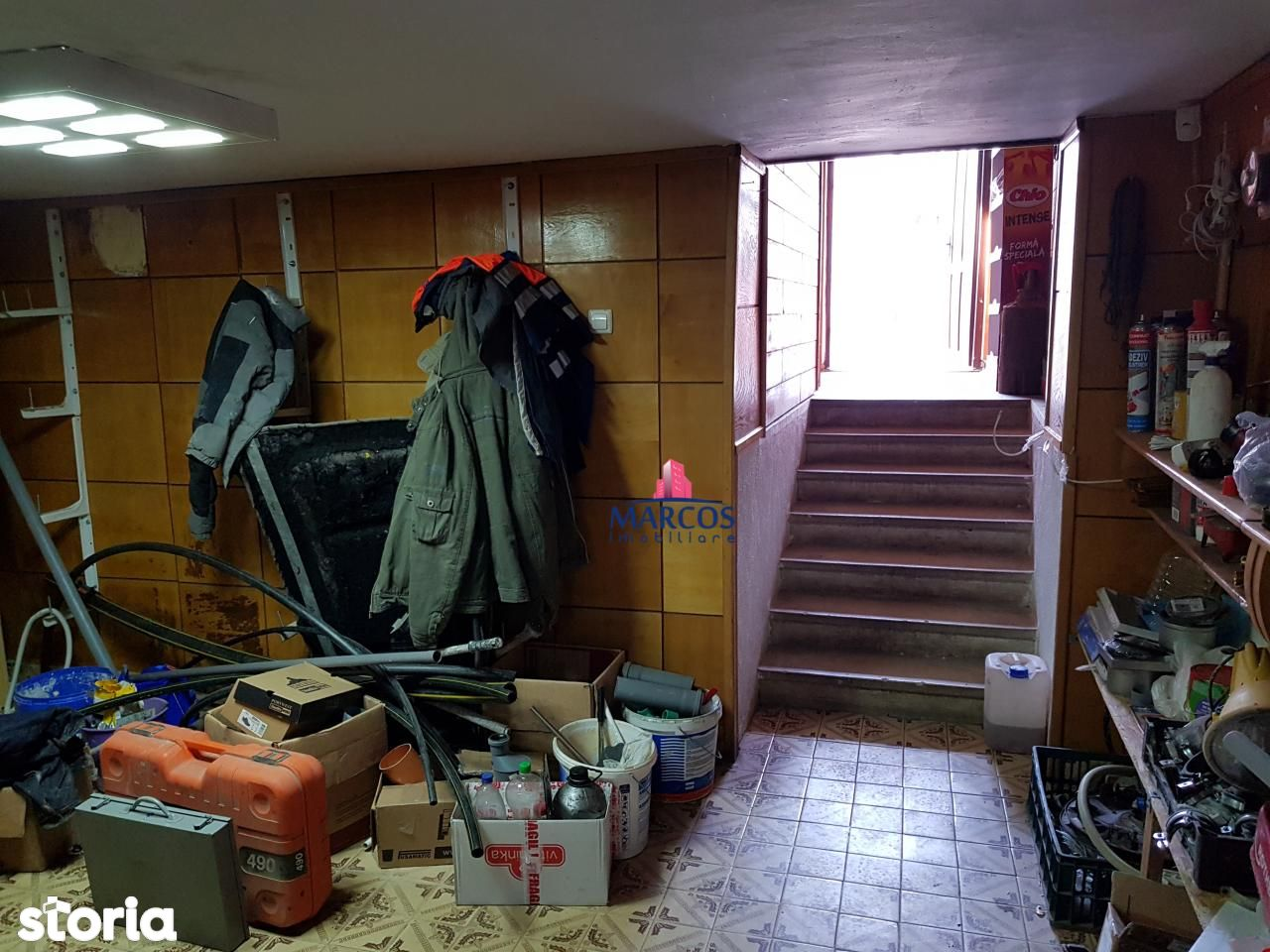 Casa de vanzare, Caraș-Severin (judet), Lunca Bârzavei - Foto 7