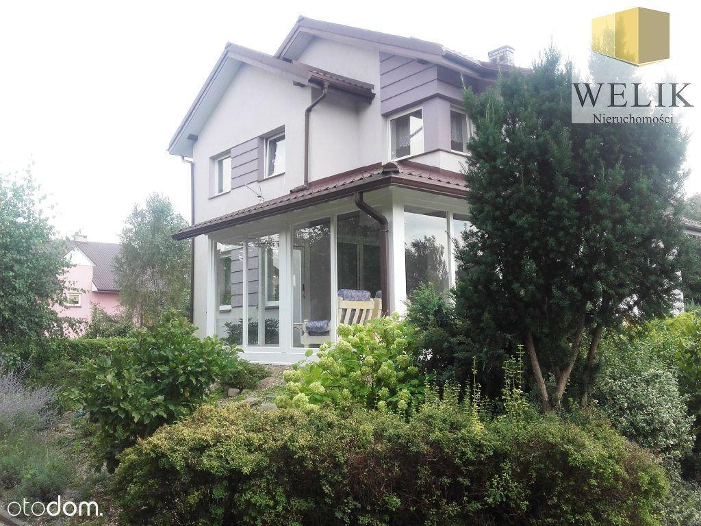 Dom na sprzedaż, Biała Podlaska, lubelskie - Foto 5